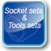Socket sets & Tools set