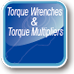 Torque Wrenches & Torque Multipliers