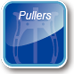 Pullers
