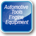 Automotive Tools - Engine Equipment