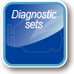 Diagnotic tools