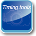 Timing Tools